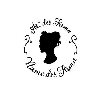 Logo #965169