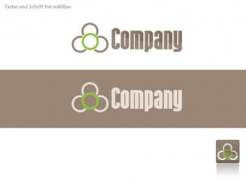 Logo #966561