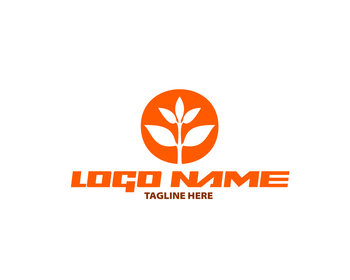 Logo #966637