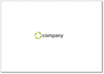 Logo #967474