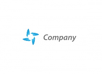 Logo #968169