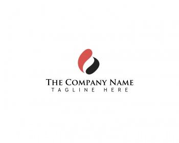 Logo #968883