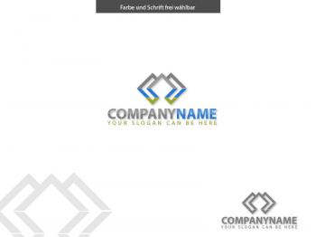 Logo #969119