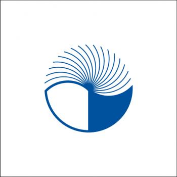 Logo #969344