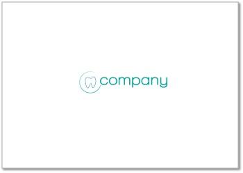 Logo #969442