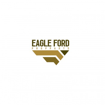 Logo #969476