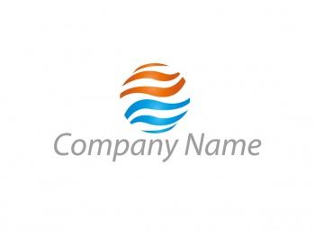 Logo #969653