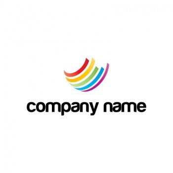 Logo #969817