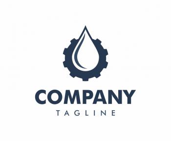 Logo #971361