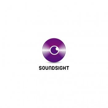 Logo #971419