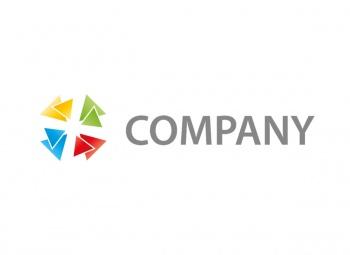 Logo #971434