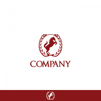 Logo #971624