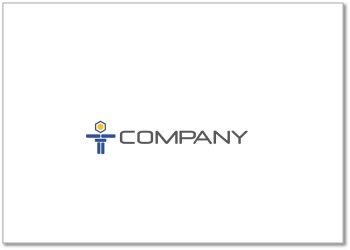 Logo #972917