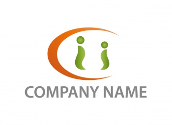 Logo #973577