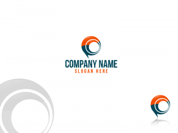 Logo #973823