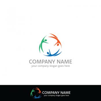 Logo #973929
