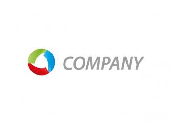 Logo #974142