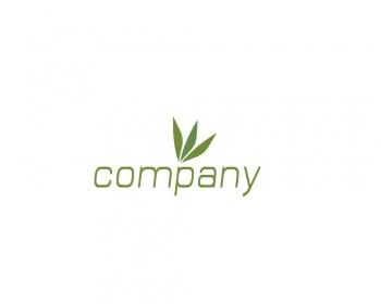 Logo #974916