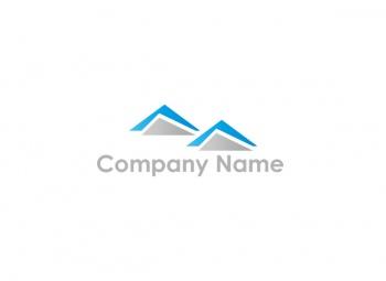Logo #975644