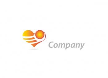 Logo #975767