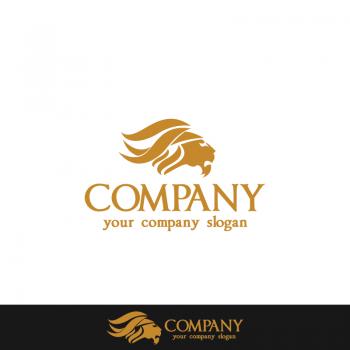 Logo #975851