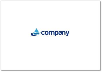 Logo #976136