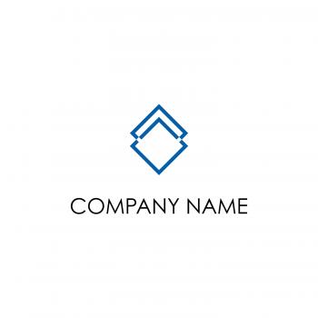 Logo #976356