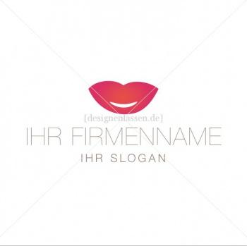 Logo #977168