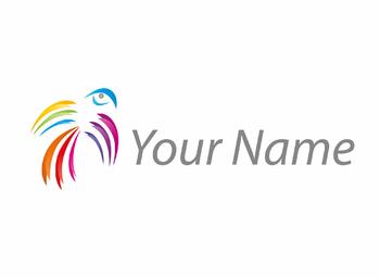 Logo #977962