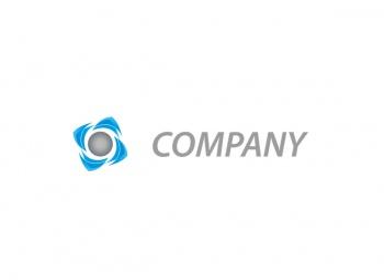 Logo #978238