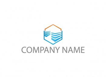 Logo #978533