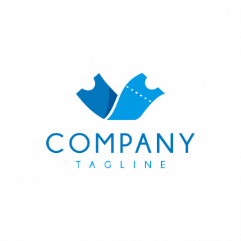 Logo #978997