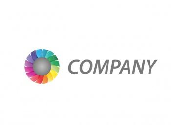Logo #979132