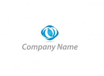 Logo #979812