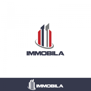 Logo #979879