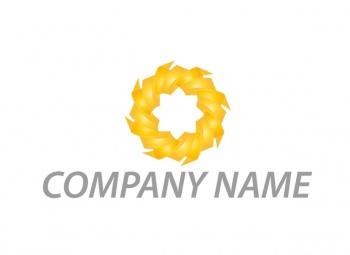 Logo #979912