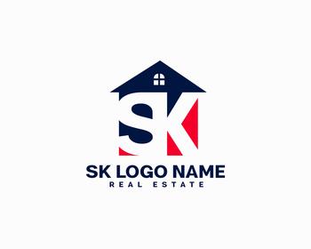 Logo #981179