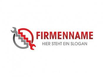 Logo #981457