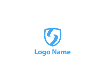 Logo #981792