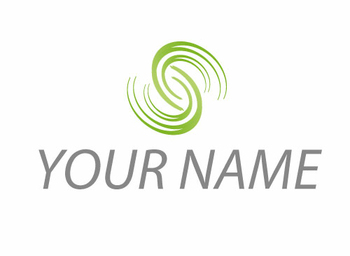 Logo #982419