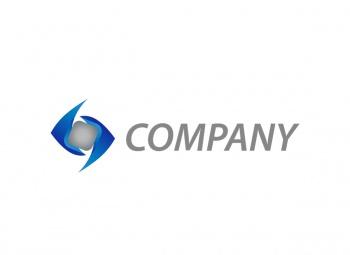 Logo #982569