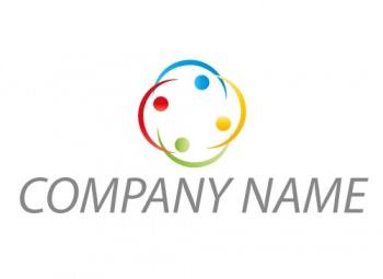 Logo #983738