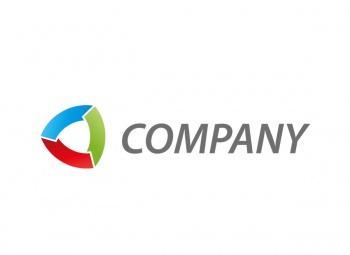 Logo #984672