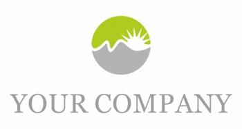 Logo #984965