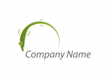 Logo #985477