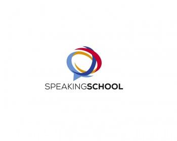 Logo #985489