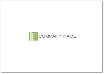 Logo #985848