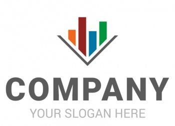 Logo #986991