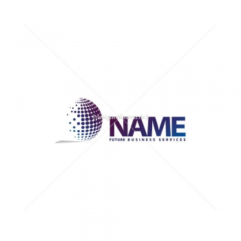 Logo #987443