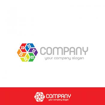 Logo #987453